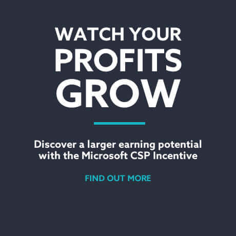 Watch your profits grow